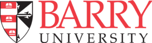 1459787822_barry-university-logo