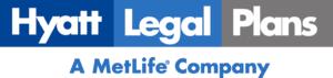 Hyatt-Legal-Plans-2