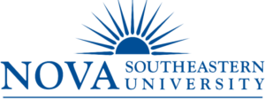 Nova-Southeastern-University-official-logo-660x330