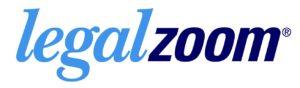 legalzoom_logo_2012_rgb_large