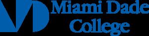 logo_miami_dade_college