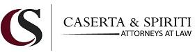 Caserta & Spiriti Law Firm